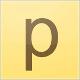 posturous icon